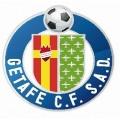 http://www.resultados-futbol.com//img_data/escudos/medium/1218.jpg