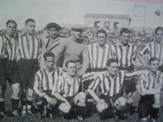 fotos de antes.. Athletic-antiguo-blanco-negro-rf_35443