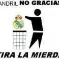 Antimadridistas 100%
