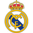 Real madrid y balona