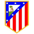 FANS DE CLUB ATLETICO DE MADRID