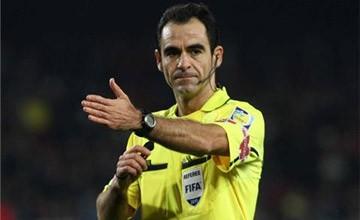 http://www.resultados-futbol.com/balance-velasco-carballo-es-derrota-victoria-rf_405804.jpg