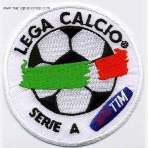 """Escandalos en el Gran Calcio por el """"Calcio Scommesse&q"""