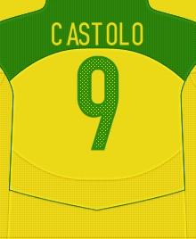 castolo-9-brasil-clasicas-px-2004.jpg