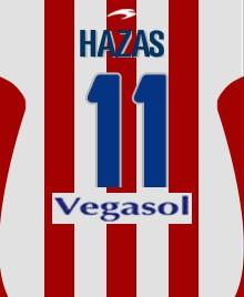 [Imagen: hazas-11-gijon-primera_division-pa.jpg]