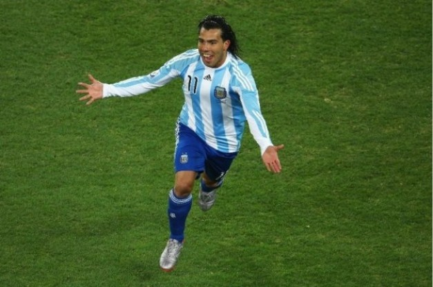afa+ seleccion argentina historia megapost entra.