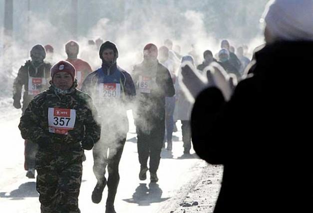 http://www.resultados-futbol.com/contra-frio-correr-maraton-rf_367925.jpg