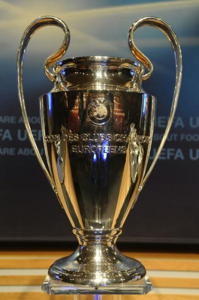 result uefa