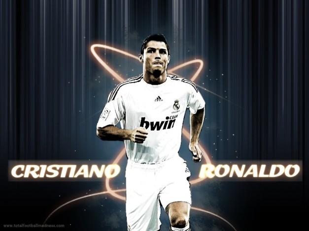 http://www.resultados-futbol.com/cr9-rf_2542.jpg