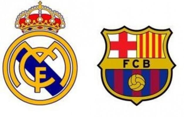 Imagenes Del Mejor Equipo de Futbol Del Mundo Mejores Equipos Del Mundo