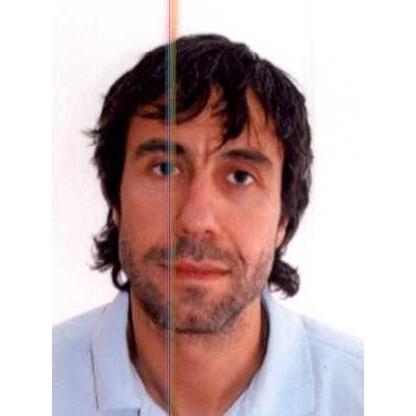 Entrenador del CD San Jose Soria | Eduardo Modrego Ruiz - entrenador-cd-san-jose-soria-eduardo-modrego-ruiz-rf_833029