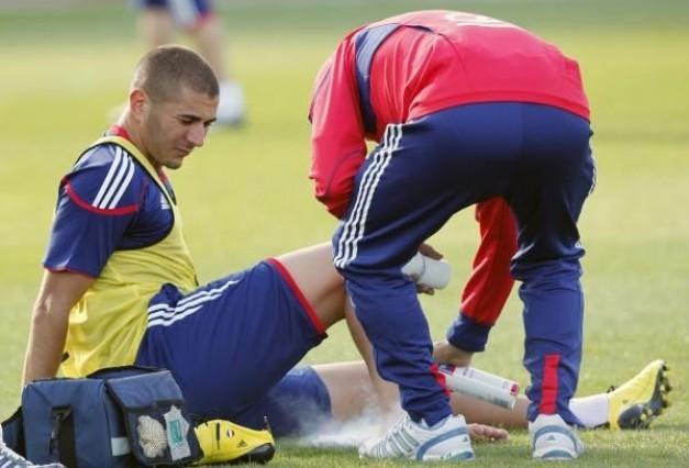 Medicina - Tomas Sierra: Medicina Deportiva