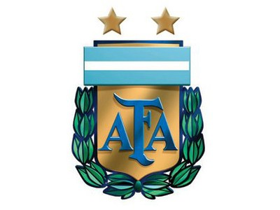 Escudo del Argentina