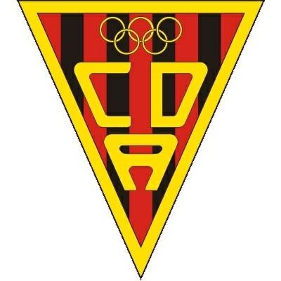 tercera division grupo 18