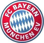 Escudo del Bayern München