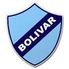 Escudo del Bolivar La Paz