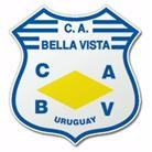 escudo-ca-bella-vista-rf_31992.jpg