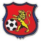 Escudo del Caracas FC