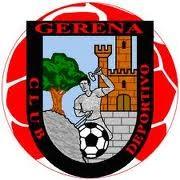 http://www.resultados-futbol.com/escudo-cd-gerena-rf_507070.jpg