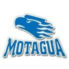 Escudo del CD Motagua