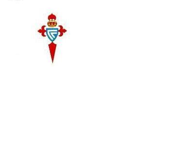 Escudo del Celta B