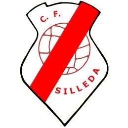http://www.resultados-futbol.com/escudo-cf-silleda-primera-autonomica-galicia-grupo-2-rf_746158.jpg