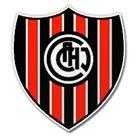 Los viejos y nuevos escudos de equipos argentinos de la B
