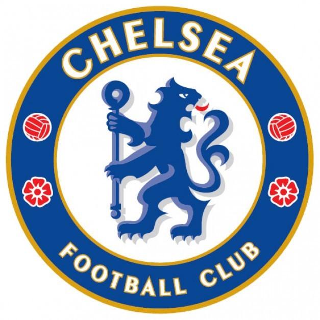 Escudo del Chelsea FC