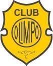 Escudo del Club Olimpo
