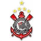 Escudo del Corinthians Sao Paulo