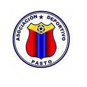 Escudo del Deportivo Pasto Nariño
