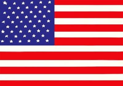 Escudo del Estados Unidos