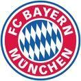 Escudo del FC Bayern München AG