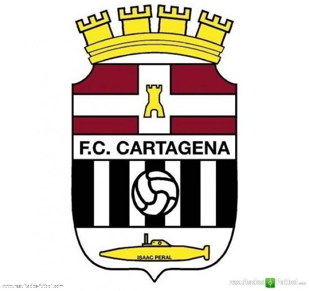 escudo-fc-cartagena-rf_67244