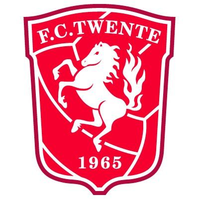 Escudo del Twente