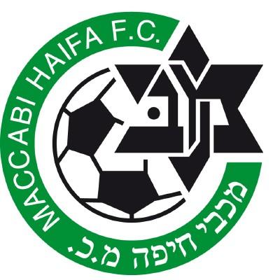 Escudo de Clubes del Mundo