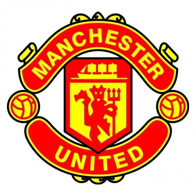 Escudo del Maner United FC