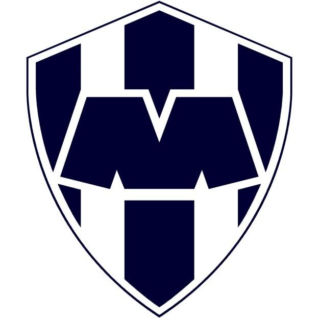 Escudo del Monterrey
