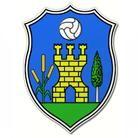 Escudo del Montilla