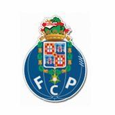 Escudo del Oporto