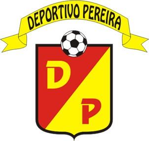 Escudo del Pereira Risaralda