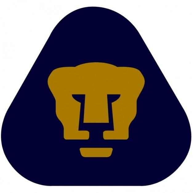Escudo del Pumas UNAM