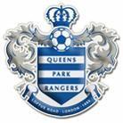 Escudo del Queens Park Rangers