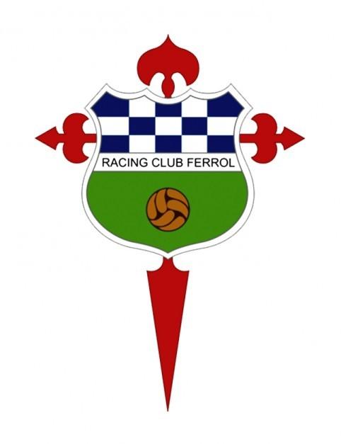 racing de ferrol