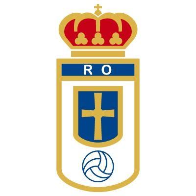 Foto - Escudo del Real Oviedo