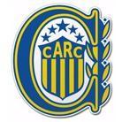 Historiales del futbol argentino 2010