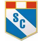 Escudo del Sporting Cristal Lima