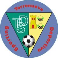 http://www.resultados-futbol.com/escudo-sporting-torrenueva-rf_240664.jpg