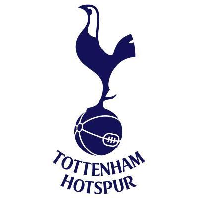 Escudo del Tottenham Hotspur FC