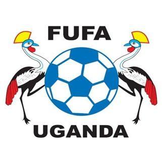 Escudo del Uganda